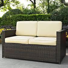Full Size of Sofas:magnificent White Wicker Outdoor Furniture White Wicker  Furniture Patio Sectional Rattan Large Size of Sofas:magnificent White  Wicker ...