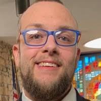 Adam Jarboe - School Bus Driver - Hardin County Schools | LinkedIn