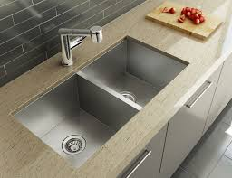large size of plumbings plumbing kitchen sink and garbage disposal clogged past trap how to naturally