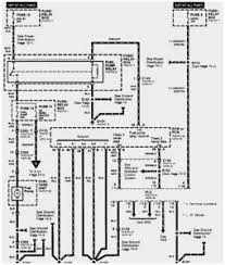 2001 isuzu rodeo engine diagram admirably 2001 isuzu rodeo engine 2001 isuzu rodeo engine diagram pleasant solved 2001 isuzu rodeo fuel pump wiring diagram fixya of