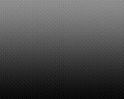 Dark Powerpoint Templates Abstract Dark Tiled Design Free Ppt Backgrounds For Your Powerpoint