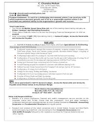 Sample Cover Letter Freshers Resume Pdf India Grassmtnusa Com
