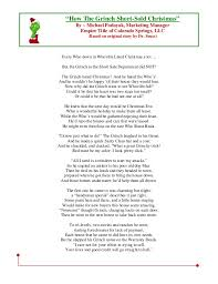 Christmas Day Essay Christmas Then And Now Essay