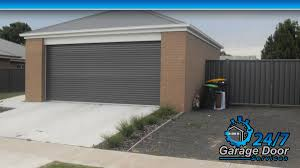 247 Garage Door Services Garage Doors Fittings Berwick Garage Door ...