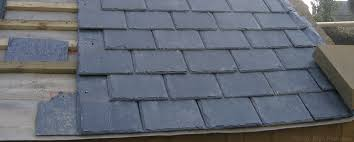 Other Architectural Shingles Slate Exquisite With Other