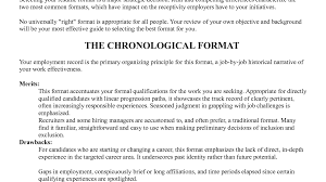 resume marvellous how to write a good resume examples a good objective for a resume resume good objectives to put on resumes