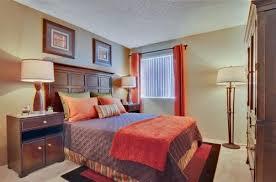 Phoenix 1 Bedroom Apartment