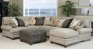 Full Size of Sofa:deep Cushion Sofa Mesmerize One Cushion Deep Sofa Perfect  Deep Cushion ...