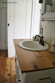 Refinish Bathroom Countertop Best 25 Bathroom Countertops Ideas On Pinterest White Bathroom