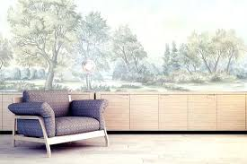 wall paper murels designed in murals like the shown here are made 3d wallpaper murals uk