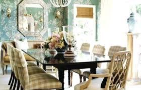 dining room visual comfort paris flea market chandelier rivers eighth street intended for prepare 13 formal