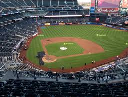 Venue 510 Seating Chart Citi Field Section 510 Seat Views Seatgeek