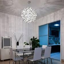 kitchen dining lighting. pinwheel medium 9 light pendant dining lightingpinwheelslight kitchen lighting