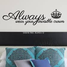 king and queen wall shabby queen crown wall decor