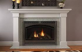 contemporary gas fireplace design ideas modern fireplace