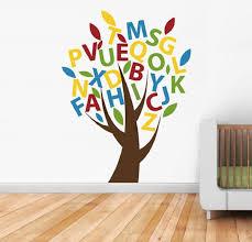 room decoration for class nursery