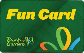 busch gardens tickets. Busch Gardens Tickets G