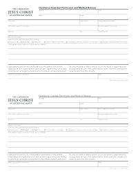 Sample Letter Of Consent To Travel Letter Of Consent Template Luxury Child Travel Form Uk Unique