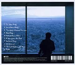 <b>Somewhere Else</b> by <b>Marillion</b>: Amazon.co.uk: Music
