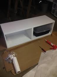 cat litter box furniture diy. Cat Litter Box Furniture Diy