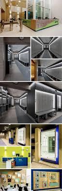 Best 25+ Gym interior ideas on Pinterest | Gym design, Luxury gym and Gym  center