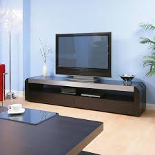 long tv stands low tv stand ebay s l low tv stand