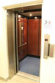 diy home elevator plans luxury beautiful home s unique home protection plan lovely uniweld of diy