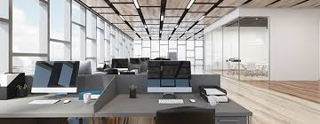 office rooms. Office Rooms 3