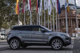 land rover evoque 2014 black. 2014 land rover range evoque new car review featured image large thumb2 black r