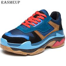 RASMEUP Official Store - Amazing prodcuts with exclusive ...