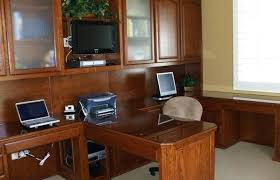 Home office storage decorating design Storage Ideas Modern Office Storage Office Decoration Medium Size Custom Home Office Cabinets Cabinet Wholesalers Storage Built In Design Ideas Modern Office File Storage Home Interior Decorating Ideas Modern Office Storage Office Decoration Medium Size Custom Home