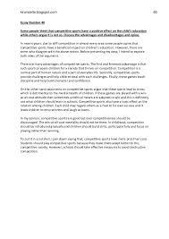 writing the perfect expository essay essay tone top research advantage and disadvantage of internet essay in urdu bihap com apptiled com unique app finder engine