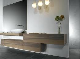 mounted bathroom cabinet bathroom furniture bathrooms cabinets wall mounted bathroom cabinet plus bathroom wall mounted wooden mounted bathroom cabinet