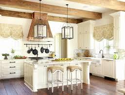 island kitchen lighting. 20 Elegant Pendant Light Over Island Best Home Template Lovely Lights Kitchen Lighting