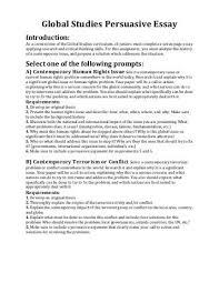 persuasive essay peer editing for nd draft pdf global studies persuasive essay introduction