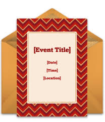 Free Online Thanksgiving Invitations Online Invitations From Thanksgiving Recipes