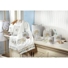 top 77 cool avanti bathroom sets regarding artistic enchanting linens for accessories ideas with charming inside foremost towels bath hand within by the sea