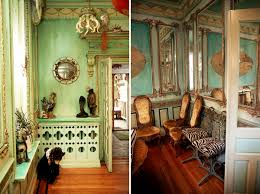 Victorian House Interior Colors Interior Design - Victorian house interior