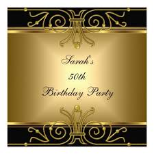 Free Invitation Template Download Great Gatsby Party Invitations Templates Free Download Birthday