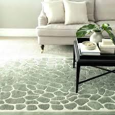 rugs home depot custom area rugs custom bound area rugs home depot home depot rugs 8x10