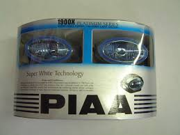 piaalights Piaa Wiring Harness chrome plated aluminum trim ring, glass lens, and msr bulb type 12v h3 55 watt = 85 watt xtra super white kit includes two lamps, wiring harness, piaa fog light wiring harness
