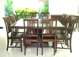 8 piece dining room set dining room sets for 8 furniture 8 person dining table set