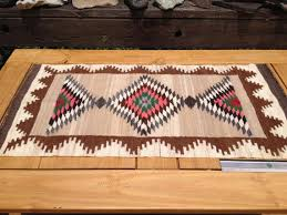 area rugs hand woven wool rugs rug vintage textile art native american antiquem mexico gray