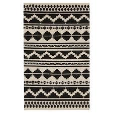 amazing of ikat area rug loon peak charleville feather blackgrey ikat area rug reviews