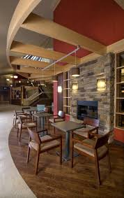 church foyer furniture. best 25 church lobby ideas on pinterest design foyer and interior furniture