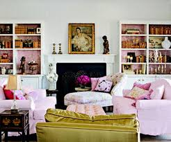 Small Picture Home Decor Budget Amazing Design Home Decorating Budget DanSupport