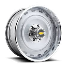US Mags Sierra - U399 6 Lug Wheels & Sierra - U399 6 Lug Rims On Sale