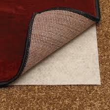 rug to carpet gripper. mohawk home miracle hold rug grip - natural (56x90\ to carpet gripper