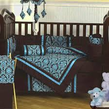 Navy Blue Dresser Bedroom Furniture Dark Blue And Brown Bedroom Awesome Drawer Double Dresser Wood