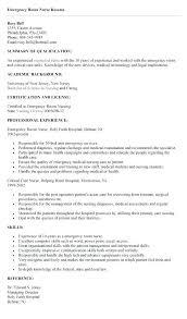 Medical Surgical Nurse Resume Med Surg Nurse Resume Resume And